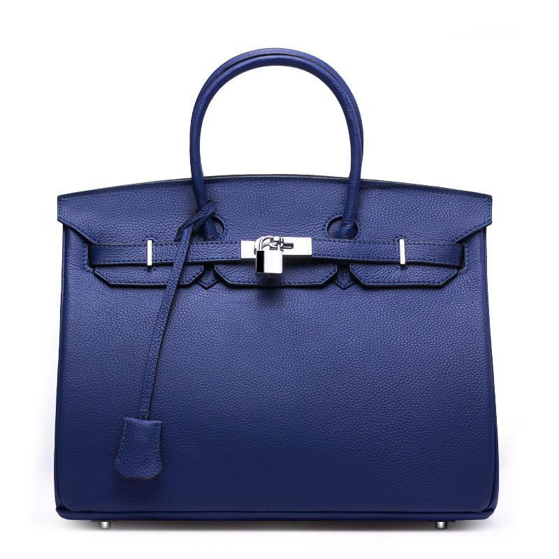 sac-au-travail-cuir-style-classique-bleu-marine