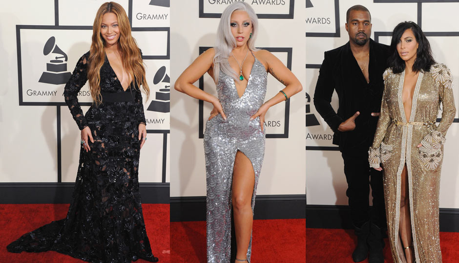 robes-decollete-ultra-plongeant-grammy-awards-2015