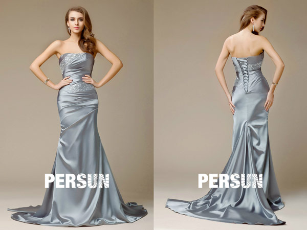robe-de-soiree-sirene-argentee-longue-a-traine