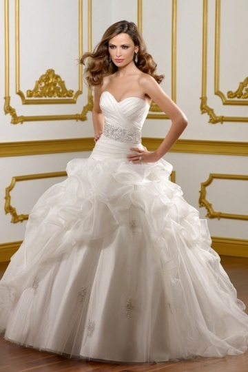 robe,mariee,mariage,princess,star,style,pas,cher