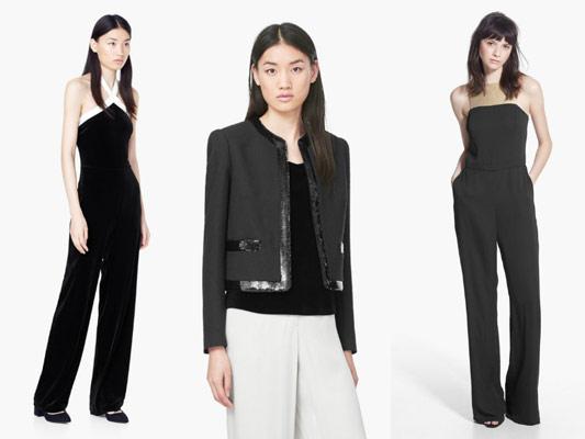 combinaison-pantalon-de-mango-pour-noel-2015