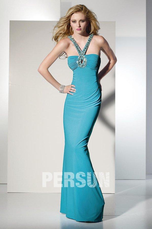 robe-de-soiree-sirene-bleu-ciel