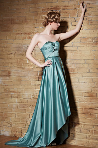 robe-de-soiree-2016