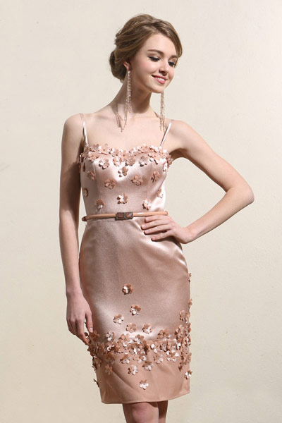 robe-de-soiree-courte-version-nuisette