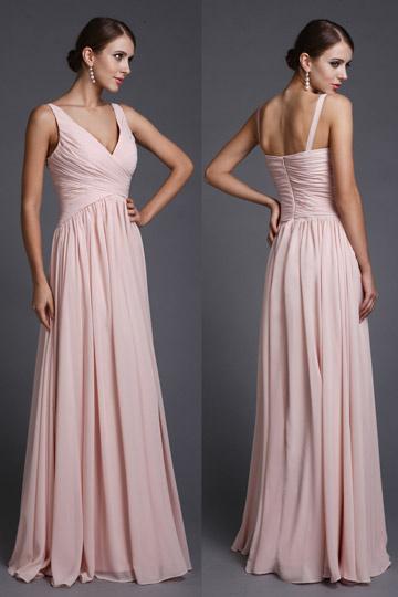 robe-de-soiree-longue-bretelle-fine