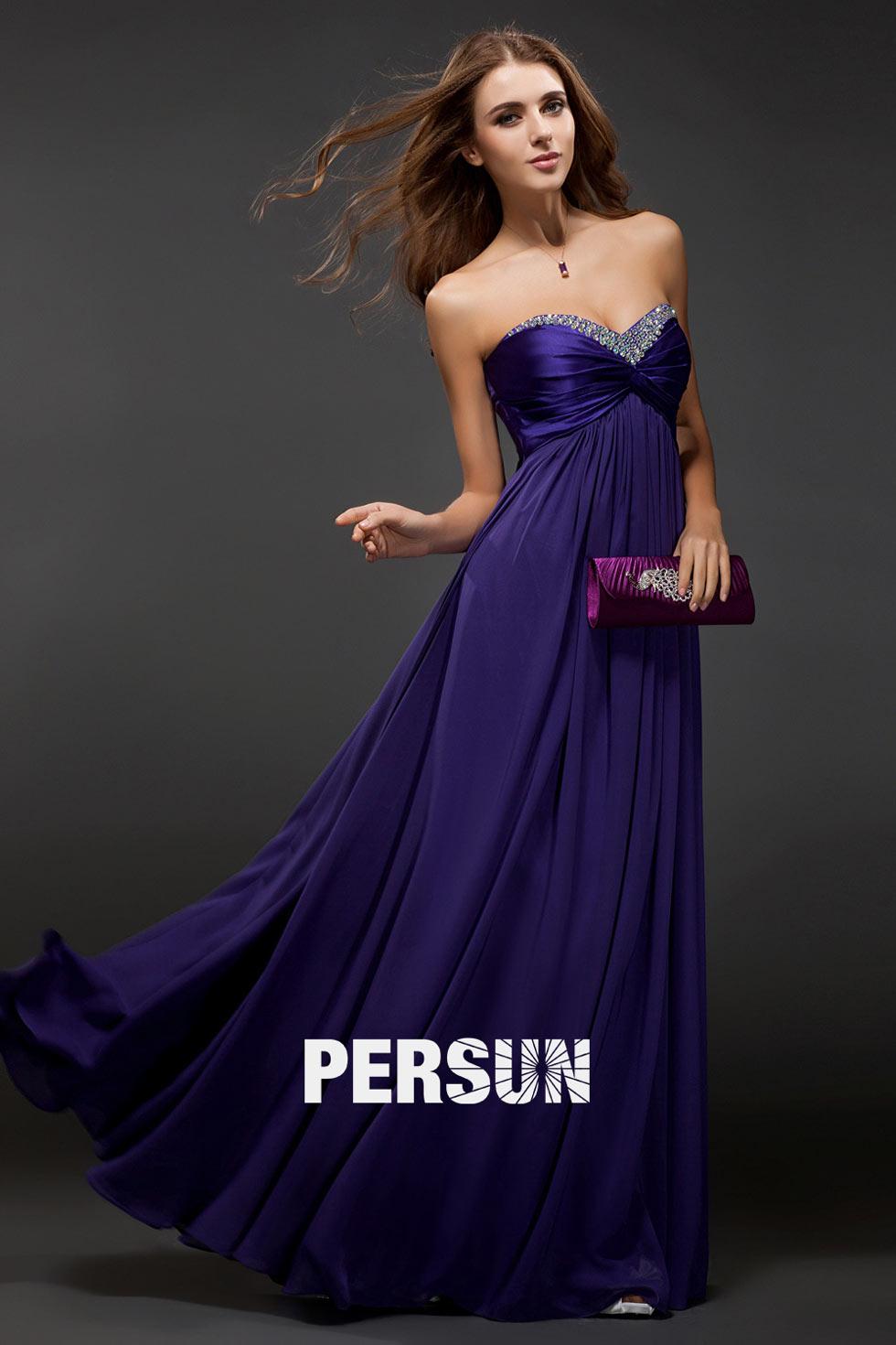Soirée Pour Les Chic Accessoires Votre Mode De Robe qSwOwxYA