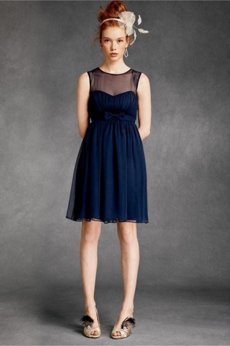 robe-courte-mousseline