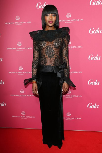 Gala-Spa-Awards-Naomi-Campbell