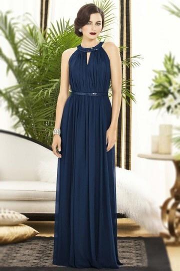 robe-bleu-de-nuit-colonne-encolure-ronde-ornee-de-paillettes-pour-mariage-img-LTFR1718-l-elegante-robe-de-soiree-longue-bleu-nuit-col-ceinture-sequins