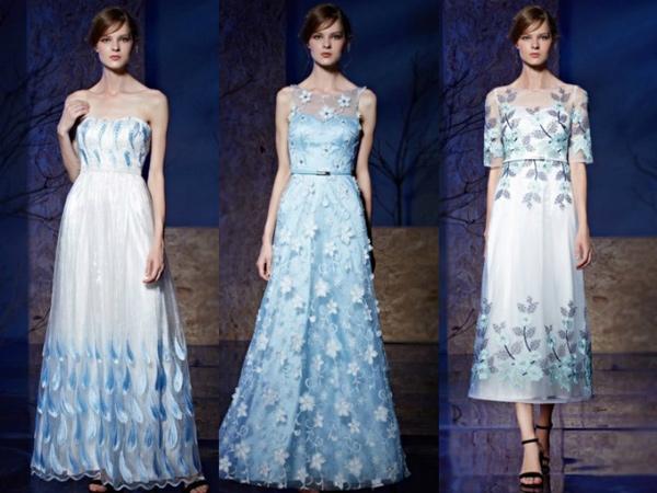 robe-de-soiree-2017-persun
