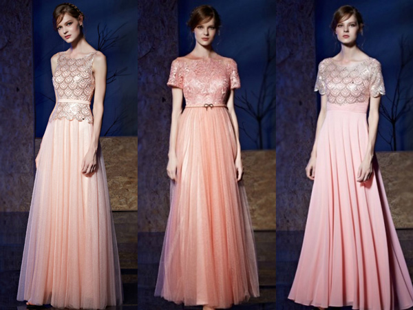 robe-de-soiree-2017-rose-persun