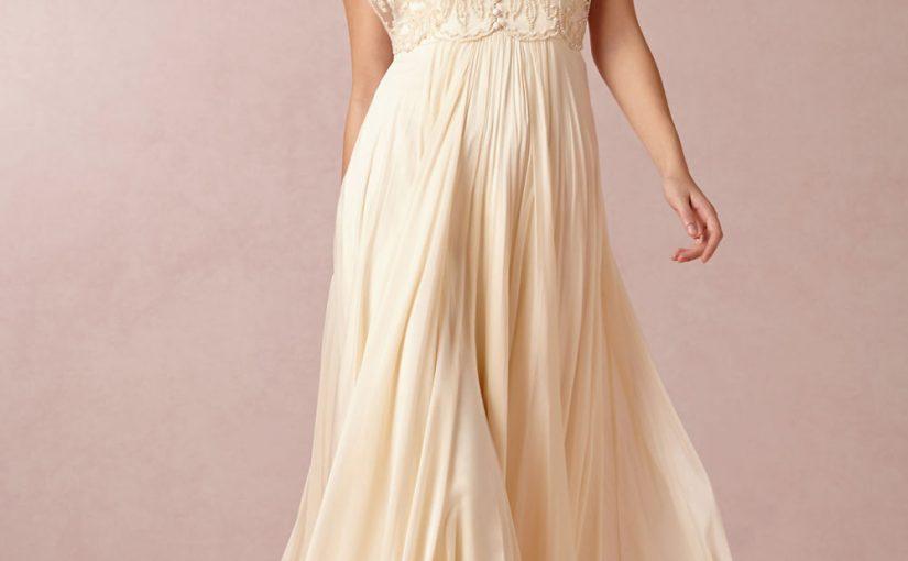Comment choisir la bonne robe de soirée de maternité